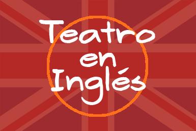 Curso de teatro en inglés para adultos en Barcelona