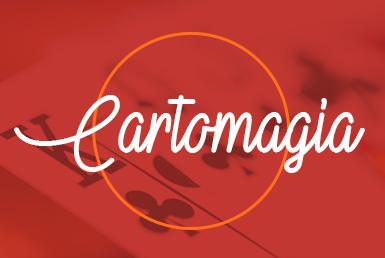 Curso de cartomagia en Barcelona